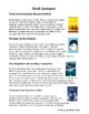 Read Aloud Books and Novels