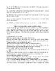 Read Aloud- Chrysanthemum by Kevin Henkes