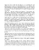 Read Aloud-Emperor Penguin-The World's Biggest Penguin by Meish Goldish