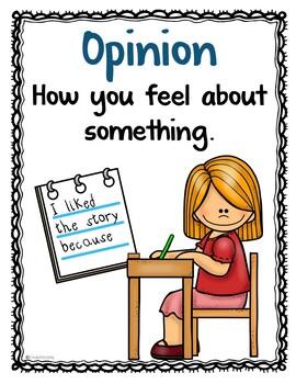Read Aloud Lesson Plans for September - Preschool