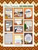 Read Aloud Plans for Halloween/Plant Life Cycle {Pumpkin Jack}
