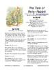 Read-Aloud Plays: Tale of Peter Rabbit