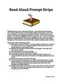 Read Aloud Prompt Strips