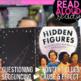 Read Aloud Ready (Book Companions) BUNDLE