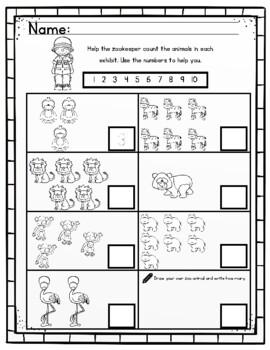 Read Aloud Response