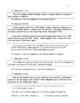Read Aloud - USA - Basic - Kindergarten