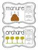 Read Aloud Vocabulary: Charlotte's Web