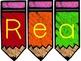Read Banner Freebie