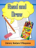 Read & Draw