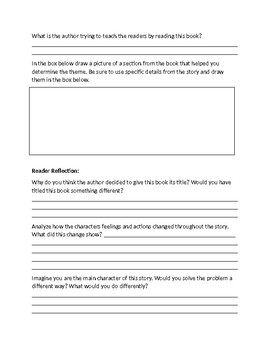 Read-Flection