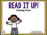 Read It Up! Amazing Grace