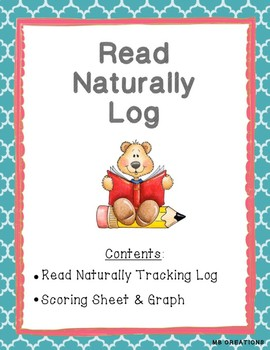 graphic regarding Read Naturally Printable Stories identify Examine By natural means Worksheets Schooling Elements TpT