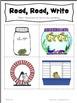 Spanish & English Fluency Center - Pets