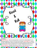 Read & Roll