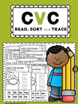 Read, Sort and Trace