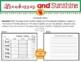 Read, Spell, Write, Sort Phonics BUNDLE Short Vowels through Diphthongs & MORE