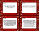 Reading- Festive Facts About Christmas-Scavenger Hunt-Grades 4-7