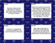 Interesting Facts About Hanukkah-Read The Room-Scavenger Hunt-Grades 4-7