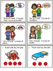 Alphabet Activities Letter Sound Task Cards the Letter C