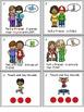 Alphabet Activities Letter Sound Task Cards the Letter J