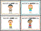 Read With Expression Task Cards