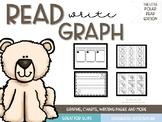 Little Polar Bear-Read Write Graph