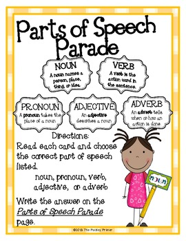 Read, Write, and PLAY {Scoot Games for ELA}
