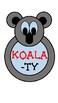 Read a KOALA-TY Book display