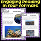 Read about Intertidal Habitats - Second Grade Science Stations