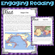 Read about the Ring of Fire -  Fourth Grade Science Stations