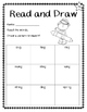 Read and Draw