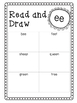 Read and Draw - ee