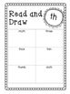 Read and Draw - th