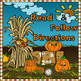 Read and Follow Directions Activities BUNDLE for 1st & 2nd Grades
