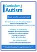 Read & Match Vocabulary Cards, Autism, Special Education, Speech, ESL