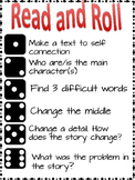 Read and Roll 2