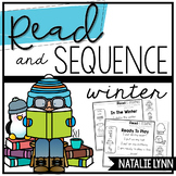 Read and Sequence Winter