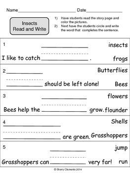 Reading Comprehension Passages Bundle Distance Learning