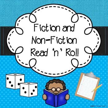 Read n Roll