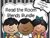 Read the Room Blends Bundle Pack