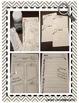 Read the Room Detective Jar for Word Work Workstation/Center