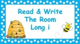 Read the Room Long i