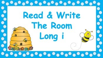Read the Room Long i