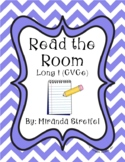 Read the Room Long i_e CVCe