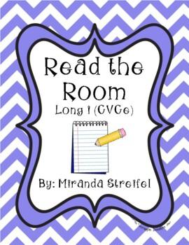 Read the Room Long i_e CVCe