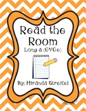 Read the Room Long a_e CVCe