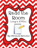 Read the Room Long u_e CVCe