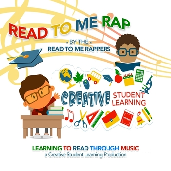 Read to Me Rap