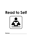 Read to Self Reflection