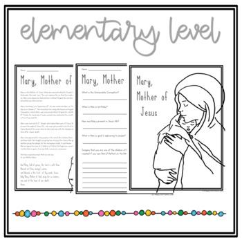 Read with the Saints Bundle